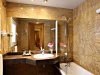 Hotel Nouvel | Bathrooms