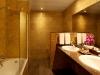 Hotel Nouvel | Bathrooms