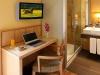 Hotel Nouvel | Details