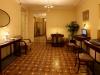Hotel Nouvel | Desks