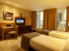 Hotel Nouvel | Rooms