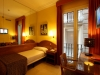 Hotel Nouvel | Single Room