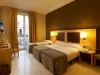 Hotel Nouvel | Triple Room