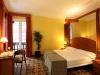 Hotel Nouvel | Junior Suite