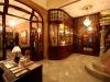 Hotel Nouvel | Reception