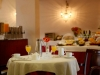 Hotel Nouvel | Restaurant