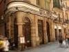 Hotel Nouvel | Outside
