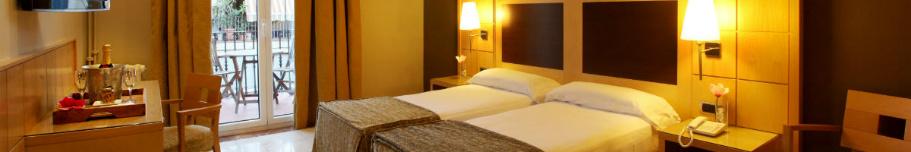 hotel-nouvel-slider-rooms04